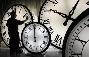 Ceasuri-om-timpul-300x195