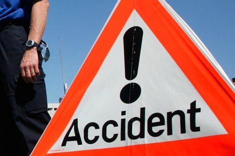 accident-1-1