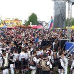 Sarbatoarea orasului Liteni, 6 mai 2016 (38)-001