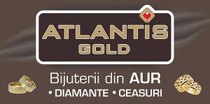 Atlantis-Gold-logo-300