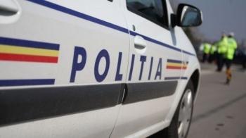 politia4