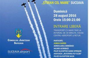 suceava-air-show-2016