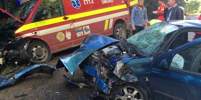 accident-circulatie-smurd-calugareni-suceava-3