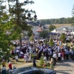 manastirea-vorona-08-septembrie-2016-3