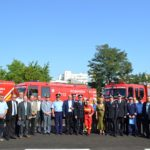 ziua-de-13-septembrie-ziua-pompierilor-romani-manifestari-pompieri-suceava-12