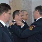 ziua-de-13-septembrie-ziua-pompierilor-romani-manifestari-pompieri-suceava-3