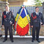 ziua-de-13-septembrie-ziua-pompierilor-romani-manifestari-pompieri-suceava-8