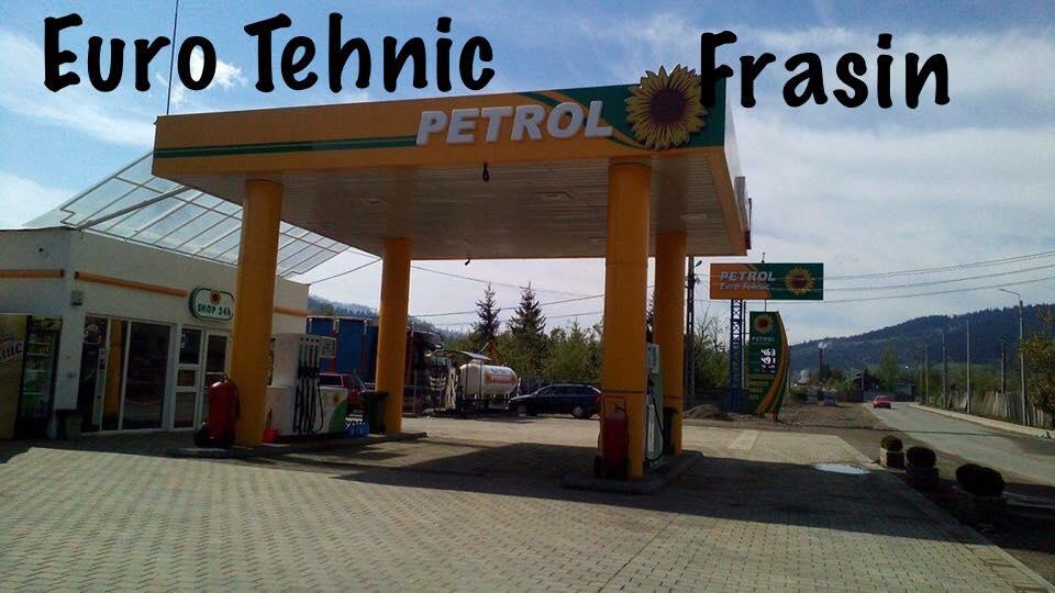 euro-tehnic-frasin
