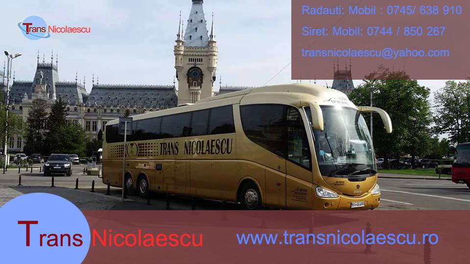 transnicolaescu-1