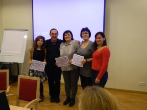 mobile-devices-in-education-scoala-10-suceava-1