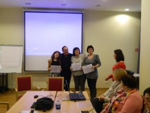 mobile-devices-in-education-scoala-10-suceava-2