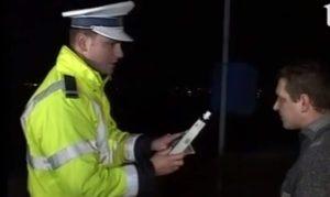control-politie-alcool