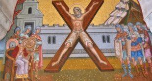 sfantul-apostol-andrei01