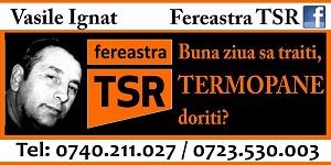 fereastra-tsr-300