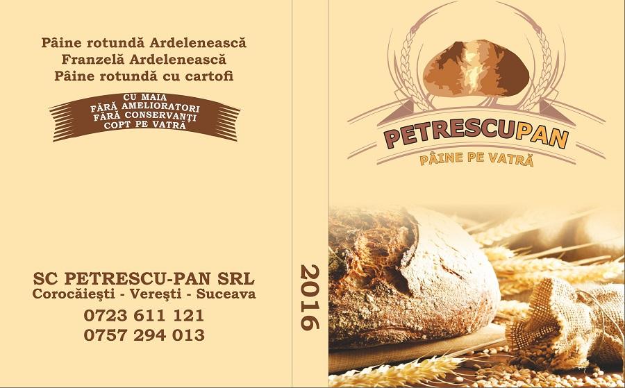 Petrescu-Pan