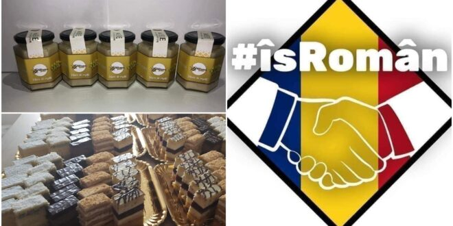Sursa foto https://newsmoldova.ro/botosani/concurs-inedit-la-botosani-8-producatori-locali-ofera-cosuri-cu-produse-naturale/