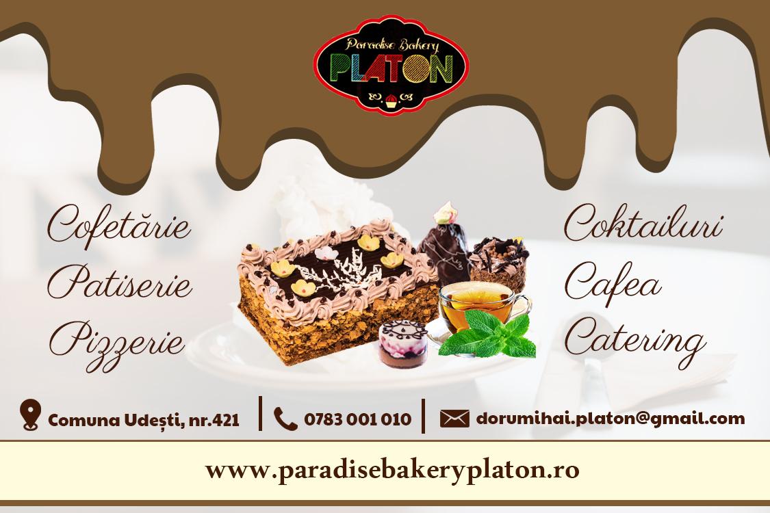 paradisebakeryplaton